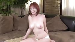 Zoey Nixon KarupsHA Solo 2